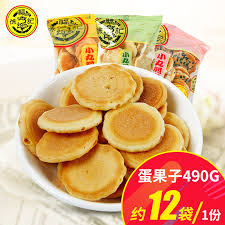 buy crackers wholesale crackers cheap crackers from china