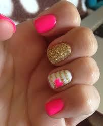 nail design diy nails nail ideas nail art valeriemousseau