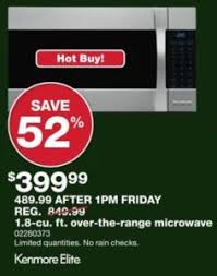 best black friday microwave deals lowed best black friday microwave deals in 2016 the gazette review