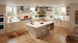 Light Wood Cabinets Kitchen Best Kitchen Colors With Light Wood Cabinets Baytownkitchen