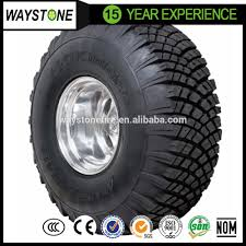 Retread Off Road Tires Off Road Tires Arctic Trucks Tyres At405 Radial 38x15 50r15 38x15