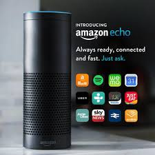 9 awesome things you can do with amazon echo know your mobile