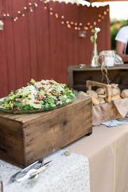 food tables at wedding reception wedding food drink images country on outdoor wedding tables ideas