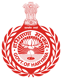 dhbvnl government of haryana eprocurement works tender