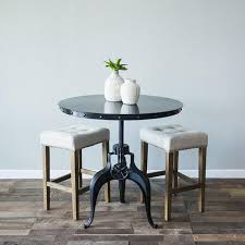 Teal Dining Table Dining Tables U2013 Trove Warehouse