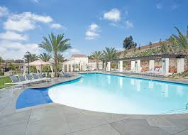 pardee homes floor plans solterra swim club the master planned community of pacific