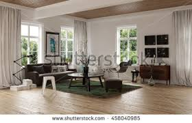 Living Room Corner Table by Room Corner Stock Images Royalty Free Images U0026 Vectors Shutterstock