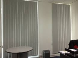 Blind Curtain Singapore Vertical Blinds Singapore Blinds