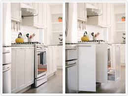 small kitchen appliances pictures ideas tips from hgtv add dining
