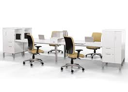 Office Furniture Names by Office Workstations Bridges Ii 1 The Office Furniture
