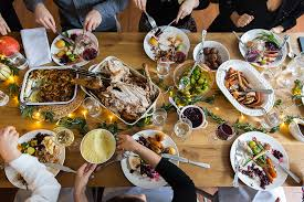 thanksgiving at onefinestay onefinestay