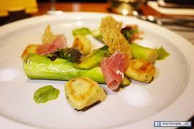 d騅idoir cuisine 台北松山 table for one 一人餐桌 一個吃飯也可以很輕鬆 全台首創