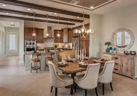 lakeshore townhomes the cicero home design