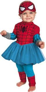Baby Spider Halloween Costume Halloween Costumes Girls