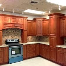 Kitchen Cabinets Fresno Ca Apex Design Cabinets And Quartz Countertop Countertop