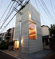 Japanese Small Home Design - japanese small house design plans home design and style japanis