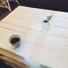 Cool Table Ls Kahvila Blossom Coffee Tea Sepänkatu 4 Punavuori Helsinki