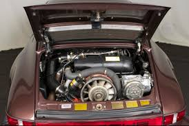 porsche 911 sc engine for sale car of the day affordable car for sale 1981 porsche 911sc