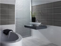 grey and white small bathrooms home design health support us