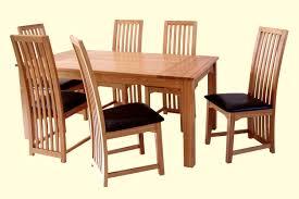 Kitchen Furniture Brisbane Furniture Interior Kitchen Cabinets Discount Fine Wood Furniture