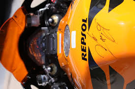 for sale fs imola yellow fs 07 repsol and 10 ducati 848 nicky hayden for sale