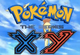 pokemon theme songs xy pokemon x and y anime with famous theme product reviews net