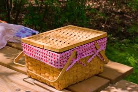 best picnic basket the best picnic cooler backpack to choose