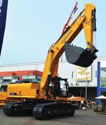 liugong construction machinery n a llc 950e excavator in excavators