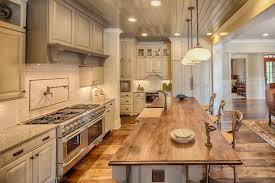Low Country Home Designs Low Country Kitchen Designs Video And Photos Madlonsbigbear Com
