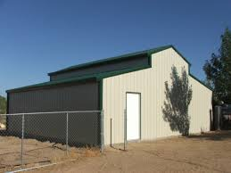 Barn Roof by American Barn Steel Buildings For Sale Ameribuilt Steel Structures