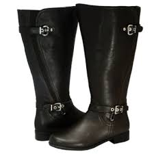 s boots wide width s wide calf winter boots mount mercy