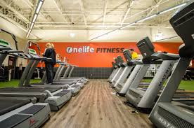 gyms open on thanksgiving onelife fitness best in class brambleton va gyms u0026 health clubs