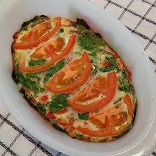 dinner egg recipes ripped recipes egg white casserole