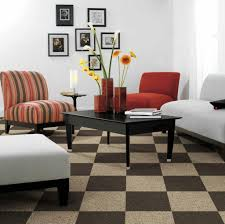 Livingroom Tiles Milliken Carpet Tiles For Livingroom Best Tiles Flooring