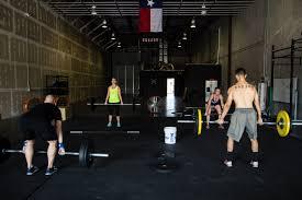 fitness motivation crossfit virilis u2013 20 something sa