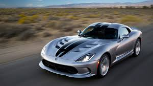 expensive cars for girls bmw m6 prices reviews and new model information autoblog