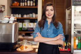 How Much Does A Waitress Make A Year by 10 Ways To Make Your New Restaurant More Profitable Eveve