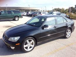 2003 lexus is300 for sale 2003 lexus is300 for sale