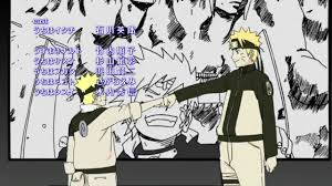 film naruto shippuden the last vostfr episode 175 naruto shippuden fr rotary watch instructions chronospeed