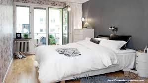 Large Bedroom Design Bedroom Interior Wall Design Ideas Bedroom Vanity Master Bedroom