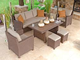 Patio Furniture San Diego Clearance Affordable Outdoor Patio Furniture Clearance Patio Furniture San
