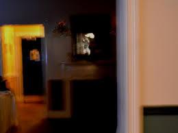 home lighting salisbury nc salisbury nc ghost walk gallery