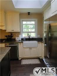 Older Home Kitchen Remodeling Ideas 7 Best Oak Cabinets Images On Pinterest Oak Cabinets Drawer And