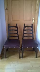 Cheap Church Chairs For Sale Secondhand Vintage And Reclaimed Church