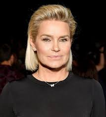 yolanda foster hair tutorial the 25 best yolanda hadid net worth ideas on pinterest yolanda