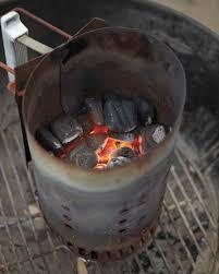 grilling thanksgiving turkey play with fire grilled turkey martha stewart