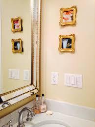 wall ideas bath wall decor bathroom wall decor sets half bath