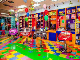 get 20 hair salon for kids ideas on pinterest without signing up
