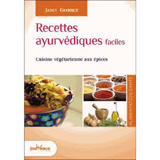 recette cuisine vegetarienne recettes ayurvédiques faciles cuisine végétarienne aux épices