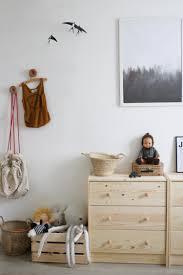 deco chambre nature chambre d enfant la déco rétro et nature de jude